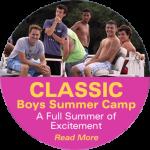 ClassicSummerCamp1