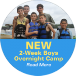 OvernightCamp1