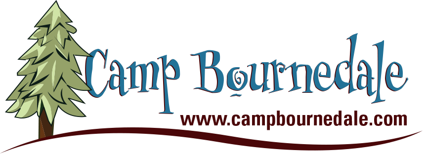 Camp Bournedale