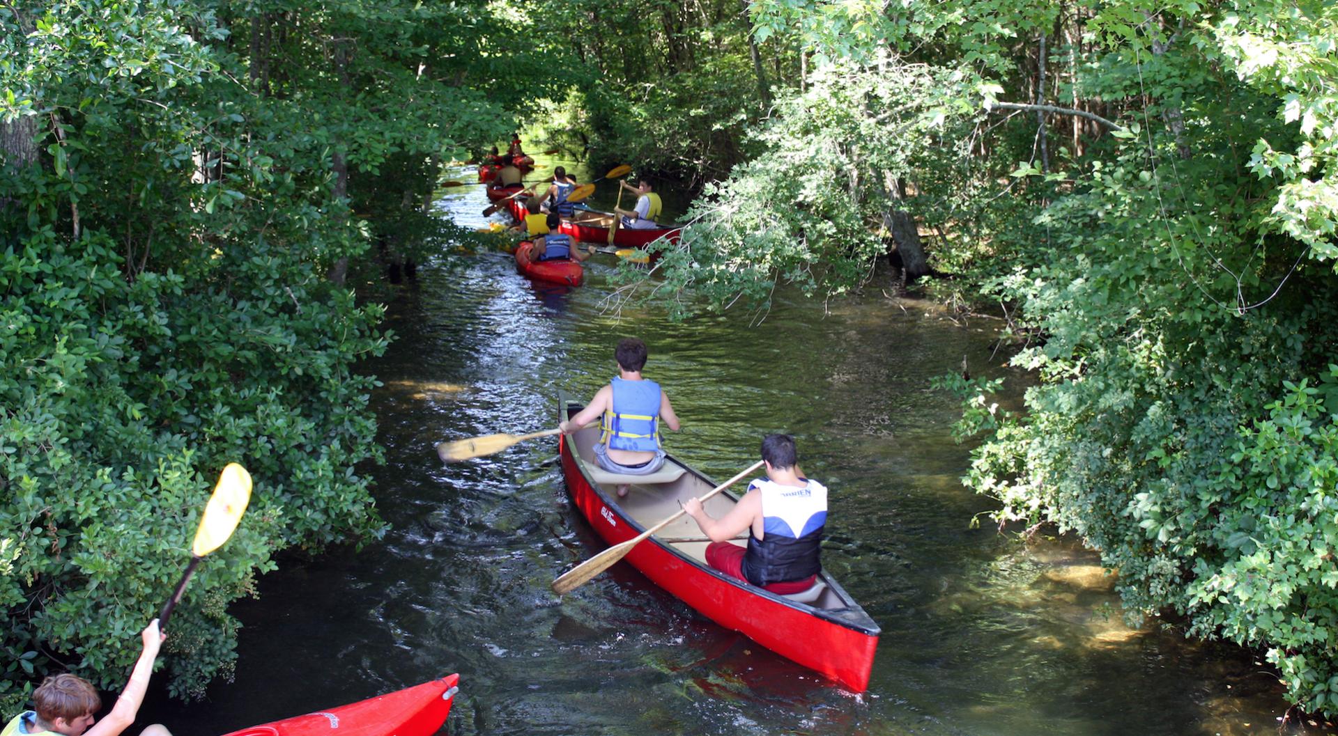 kayaking7