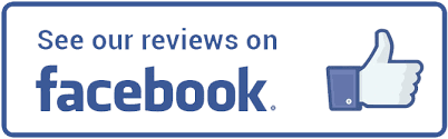 facebook reviews icon | Camp Bournedale